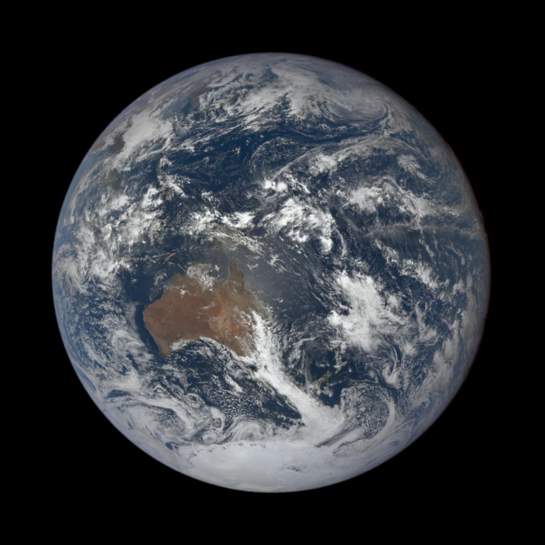 Carbon dating van de aarde