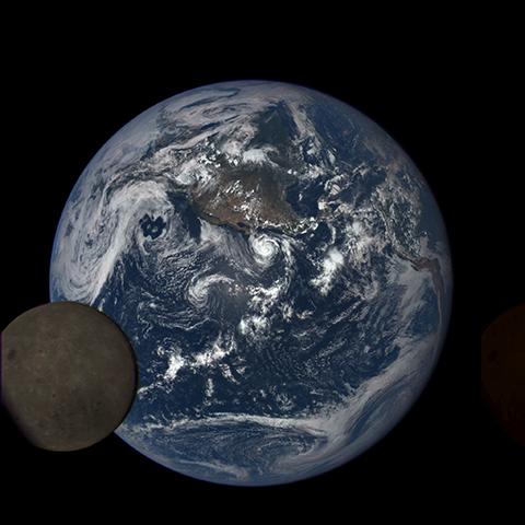 Image http://epic.gsfc.nasa.gov/epic-galleries/2015/lunar_transit/thumbs/197_2015197205104-sm.png