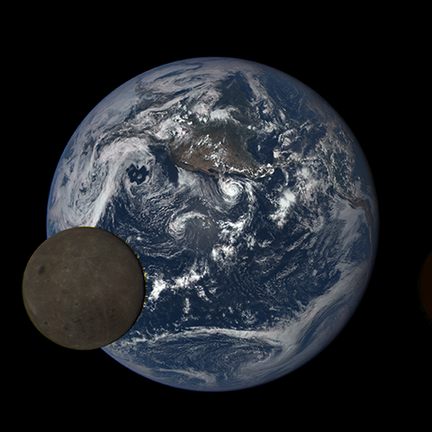 Image https://epic.gsfc.nasa.gov/epic-galleries/2015/lunar_transit/thumbs/197_2015197210604-sm.png