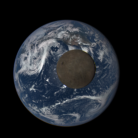 Image https://epic.gsfc.nasa.gov/epic-galleries/2015/lunar_transit/thumbs/197_2015197223604-sm.png