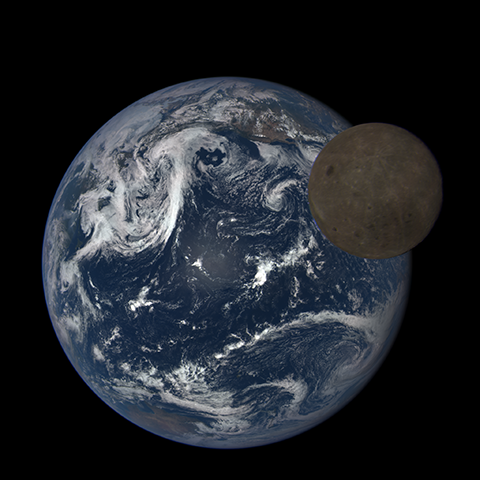 Image https://epic.gsfc.nasa.gov/epic-galleries/2015/lunar_transit/thumbs/197_2015197233604-sm.png