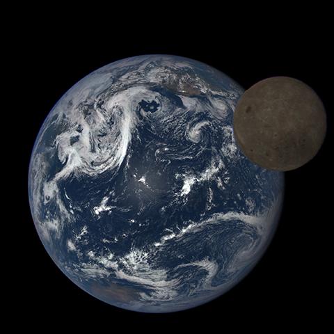 Image http://epic.gsfc.nasa.gov/epic-galleries/2015/lunar_transit/thumbs/197_2015197235104-sm.png