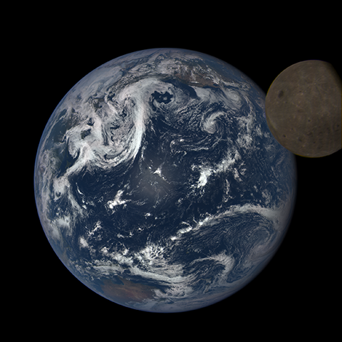 Image https://epic.gsfc.nasa.gov/epic-galleries/2015/lunar_transit/thumbs/197_2015198000709-sm.png