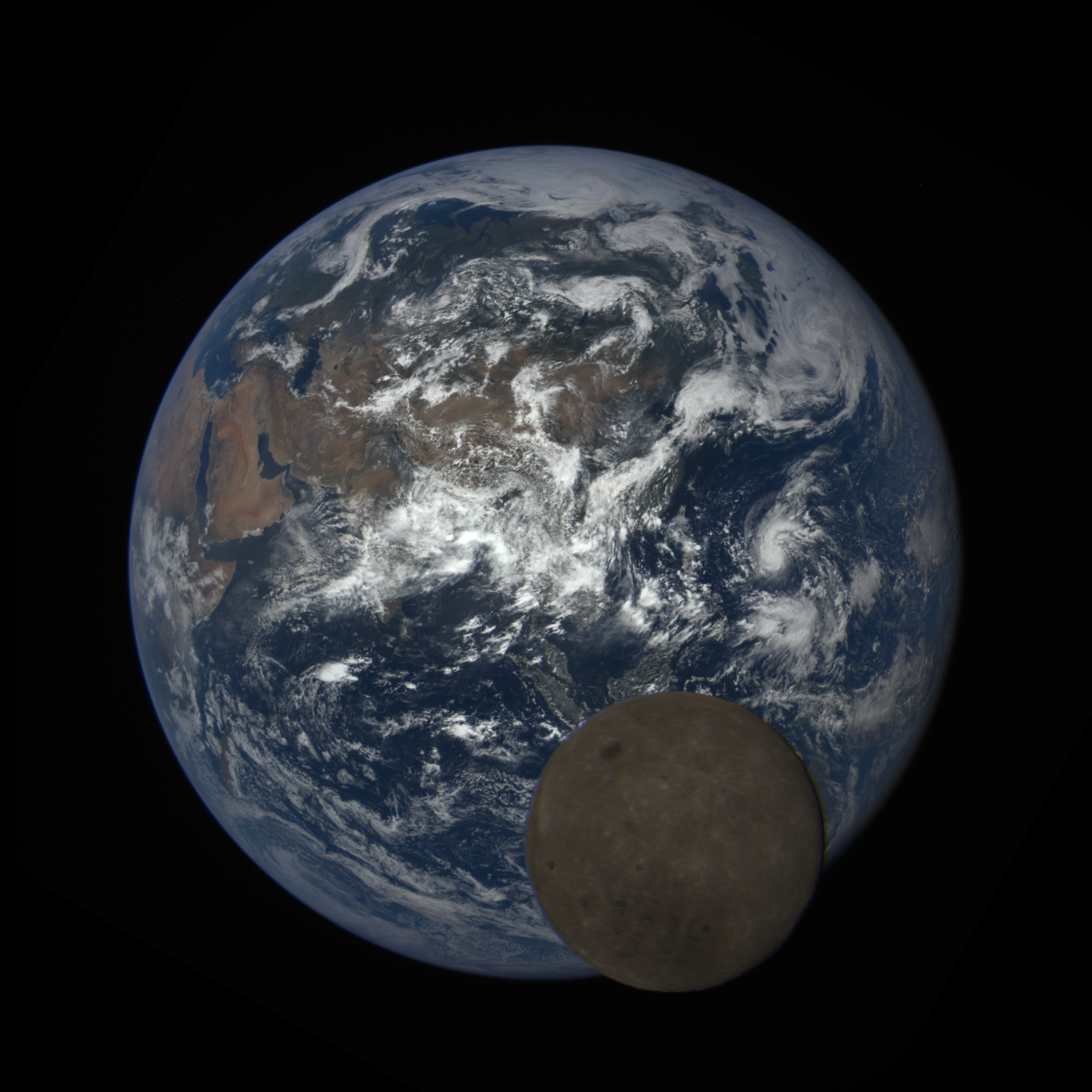 Gallery: lunar_transit