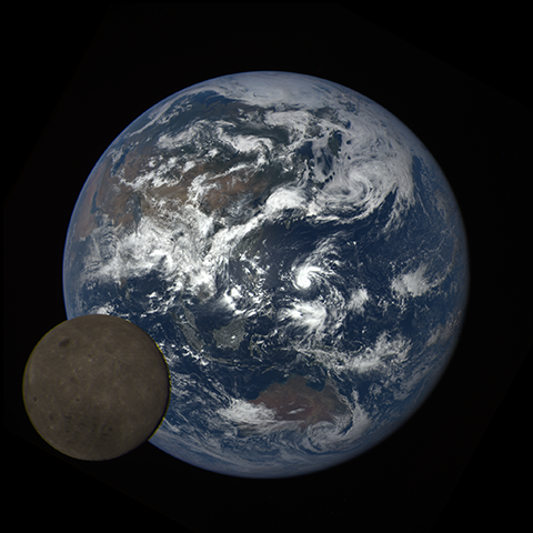 Image https://epic.gsfc.nasa.gov/epic-galleries/2016/lunar_transit/thumbs/epic_1b_20160705042828_01-sm.png