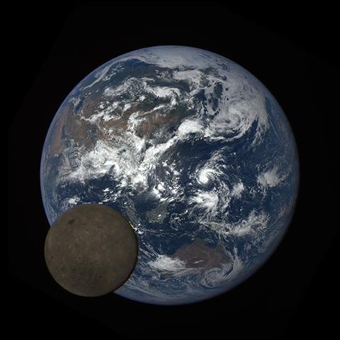 Image https://epic.gsfc.nasa.gov/epic-galleries/2016/lunar_transit/thumbs/epic_1b_20160705044720_01-sm.png