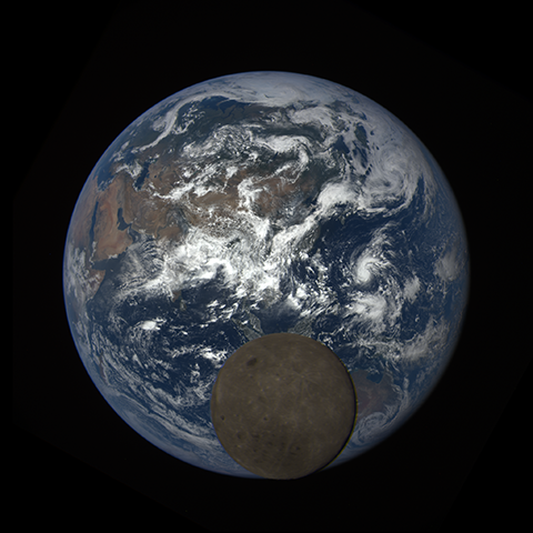 Image http://epic.gsfc.nasa.gov/epic-galleries/2016/lunar_transit/thumbs/epic_1b_20160705054459_01-sm.png