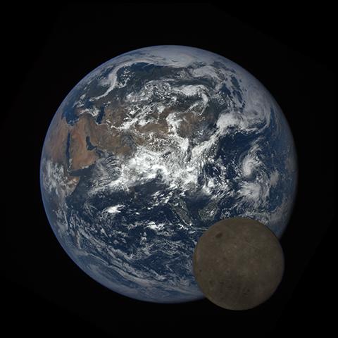Image https://epic.gsfc.nasa.gov/epic-galleries/2016/lunar_transit/thumbs/epic_1b_20160705062137_01-sm.png