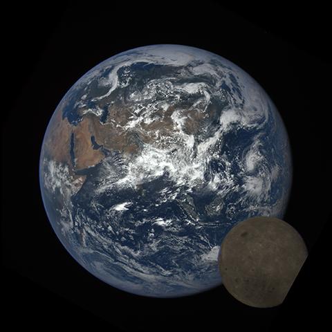Image https://epic.gsfc.nasa.gov/epic-galleries/2016/lunar_transit/thumbs/epic_1b_20160705064029_01-sm.png