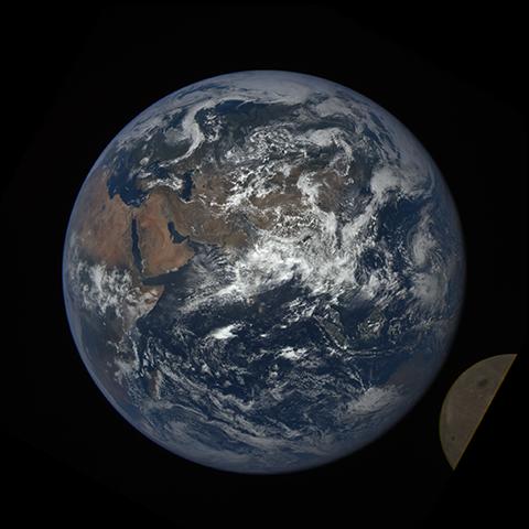 Image https://epic.gsfc.nasa.gov/epic-galleries/2016/lunar_transit/thumbs/epic_1b_20160705071812_01-sm.png