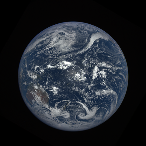 Image http://epic.gsfc.nasa.gov/epic-galleries/2016/solar_eclipse/thumbs/168_2016068234208-sm.png