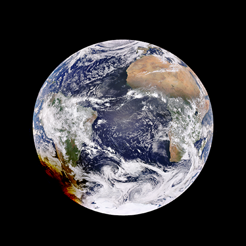 Image http://epic.gsfc.nasa.gov/epic-galleries/2017/annular_solar_eclipse/thumbs/epic_RGB_20170226131254_02_thumb.png