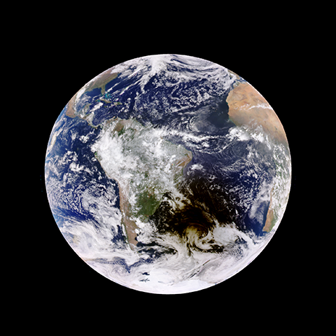 Image http://epic.gsfc.nasa.gov/epic-galleries/2017/annular_solar_eclipse/thumbs/epic_RGB_20170226150057_02_thumb.png
