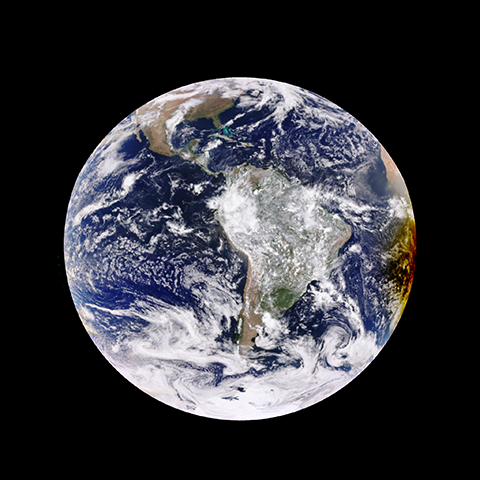 Image http://epic.gsfc.nasa.gov/epic-galleries/2017/annular_solar_eclipse/thumbs/epic_RGB_20170226164900_02_thumb.png