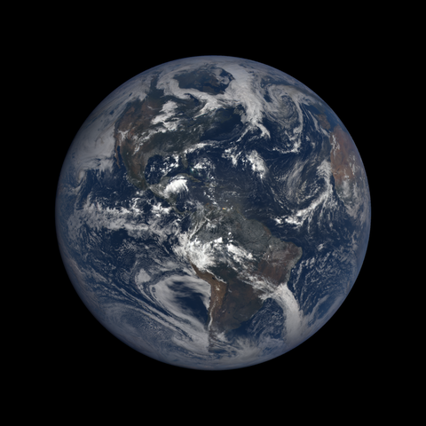 Image http://epic.gsfc.nasa.gov/epic-galleries/2017/total_solar_eclipse/thumbs/epic_1b_20170821161450.png