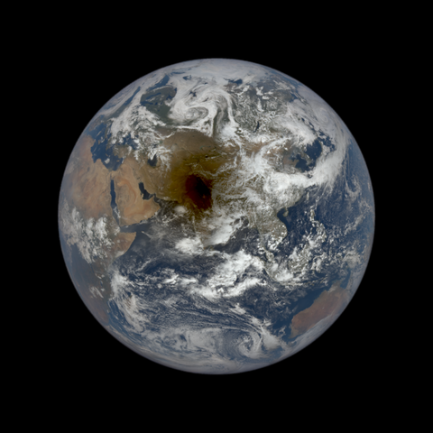 Image https://epic.gsfc.nasa.gov/epic-galleries/2020/annual_solar_eclipse/thumbs/epic_1b_20200621063154.png