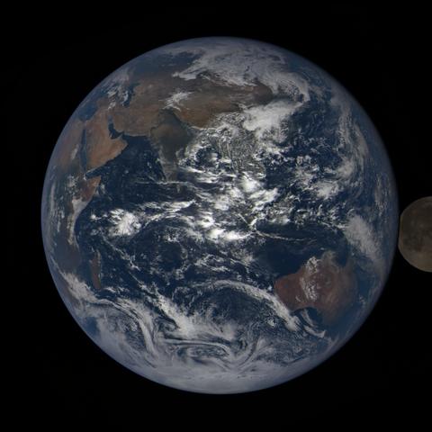 Image https://epic.gsfc.nasa.gov/epic-galleries/2020/lunar_occultation/thumbs/epic_1b_20201002060208_01.png