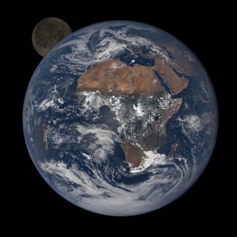 Image https://epic.gsfc.nasa.gov/epic-galleries/2020/lunar_occultation/thumbs/epic_1b_20201002113209_01.png