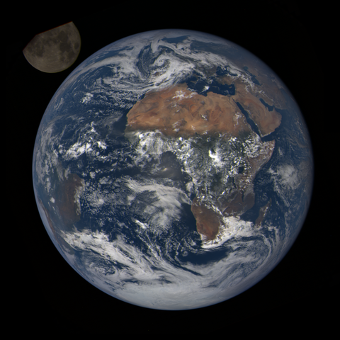 Image https://epic.gsfc.nasa.gov/epic-galleries/2020/lunar_occultation/thumbs/epic_1b_20201002120209_01.png