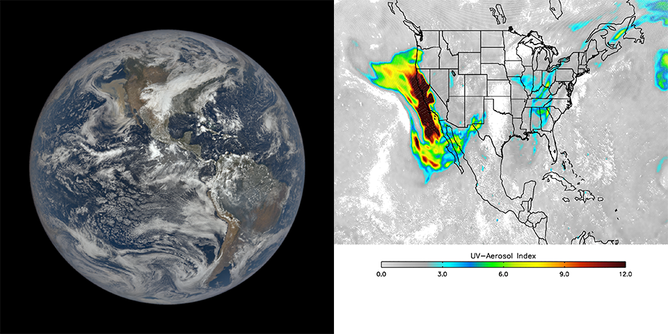 Image https://epic.gsfc.nasa.gov/epic-galleries/2020/wildfires/thumbs/epic_1b_20200909181819_map.png