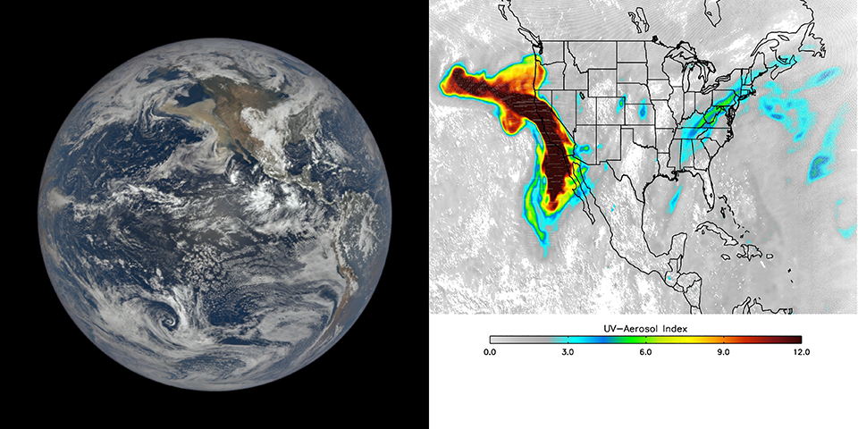 Image https://epic.gsfc.nasa.gov/epic-galleries/2020/wildfires/thumbs/epic_1b_20200910195701_map.png
