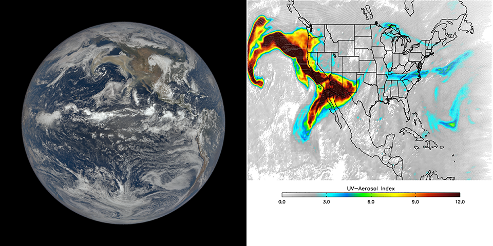 Image https://epic.gsfc.nasa.gov/epic-galleries/2020/wildfires/thumbs/epic_1b_20200911201539_map.png