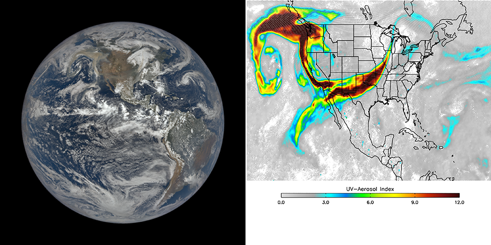 Image https://epic.gsfc.nasa.gov/epic-galleries/2020/wildfires/thumbs/epic_1b_20200912184618_map.png