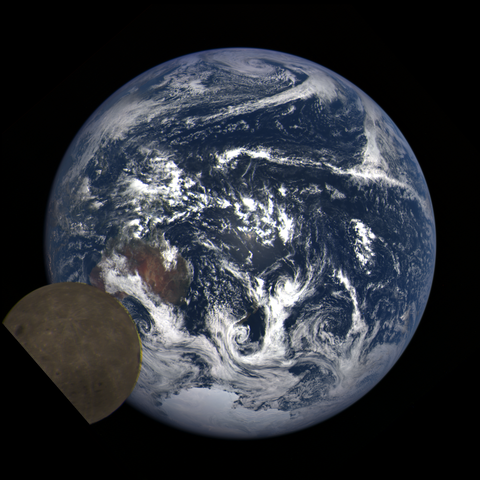 Image https://epic.gsfc.nasa.gov/epic-galleries/2021/lunar_transit/thumbs/epic_1b_20210211002604_03.png