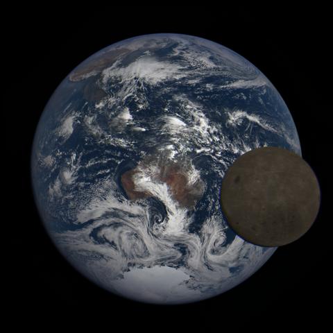 Image https://epic.gsfc.nasa.gov/epic-galleries/2021/lunar_transit/thumbs/epic_1b_20210211024604_03.png